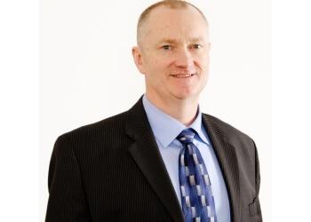 Regina Estate Planning Lawyers Robert I. L. MacKay - MACKAY & MCLEAN BARRISTERS & SOLICITORS