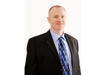 Regina Divorce Lawyers Robert I.L. MacKay - MacKay & McLean Barristers & Solicitors