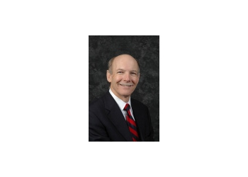 Belleville employment lawyer Robert J. Reynolds