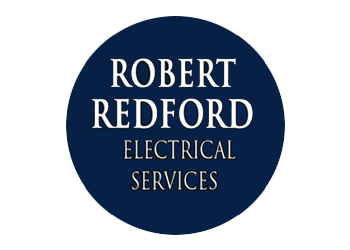 Robert Redford Electrical Services