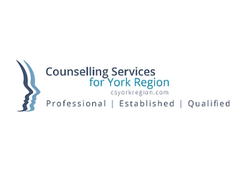 Vaughan marriage counselling Robert Roopa, M.Ed, CCC, RP