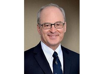 Drummondville licensed insolvency trustee Robert Takash