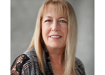 St Albert mortgage broker Roberta Hardern - Compass Mortgage Group