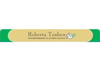 Stratford marriage counselling Roberta Teahen, MSW, RSW