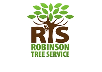 Robinson Tree Services