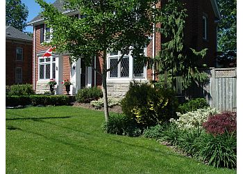 Welland bed and breakfast Robinsong Bed and Breakfast