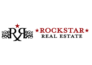 Oakville real estate agent Rock Star Real Estate