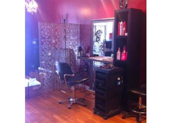 Prince George hair salon Rock Your Hair Studio