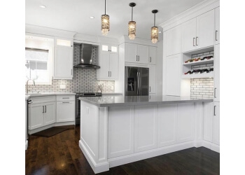 3 Best Custom Cabinets In Oshawa On Expert Recommendations