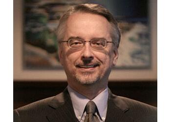 Winnipeg personal injury lawyer Rod C. Roy