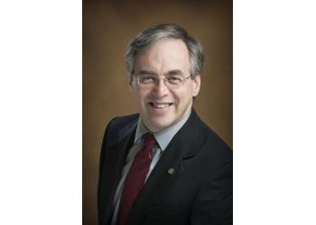 Nanaimo real estate lawyer Rod Mont