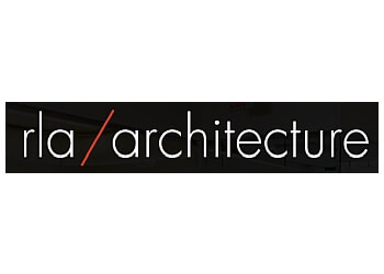 Ottawa residential architect RLA Architecture