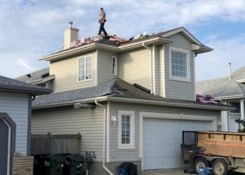 3 Best Roofing Contractors In St Albert Ab Threebestrated