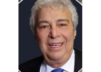 Hamilton civil litigation lawyer Roger D. Yachetti