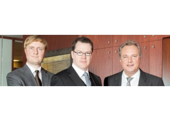 Barrie estate planning lawyer Rogerson Law Group