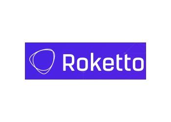 Kelowna advertising agency Roketto