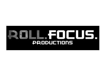 Victoria videographer Roll.Focus. Productions