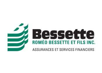 Saint Jean sur Richelieu insurance agency Roméo Bessette et Fils inc.