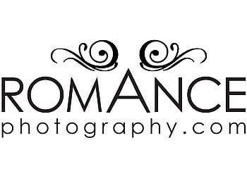 Ajax wedding photographer Romance Photography & Video