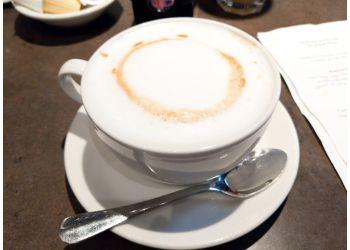 Stratford cafe Romeos Corner Cafe