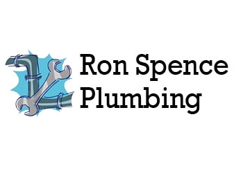 Georgetown plumber Ron Spence Plumbing