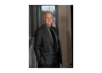 Richmond Hill medical malpractice lawyer Ronald P Bohm