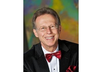 Markham employment lawyer Ronald S. Minken