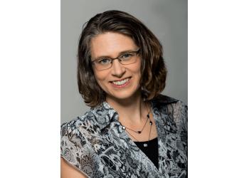 Ottawa immigration lawyer Ronalee Carey