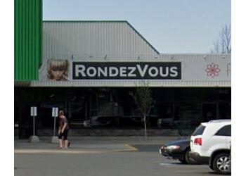 Sudbury hair salon Rondez Vous Hair Salon