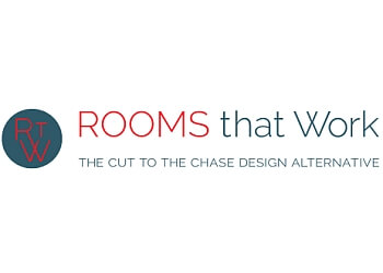 Rooms That Work