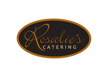 St Catharines caterer Rosalie's Catering & Fine Foods