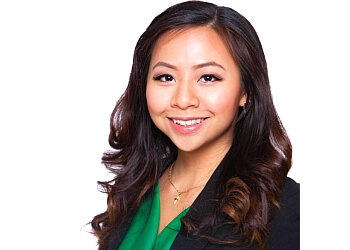 Kamloops mortgage broker Rose Blankenagel