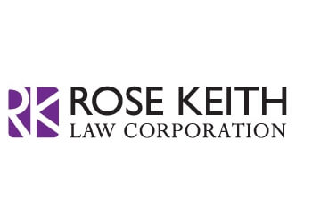 Rose Keith Law Corporation