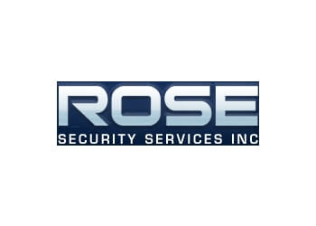 Rose Security Services, Inc.