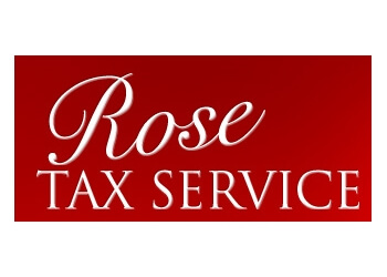 Barrie tax service Rose Tax Service