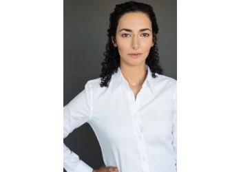 Toronto civil litigation lawyer Roselyn Kelada-Sedra