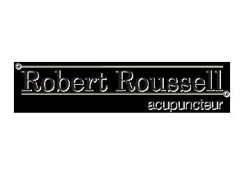 Quebec acupuncture Roussell Robert acupuncteur