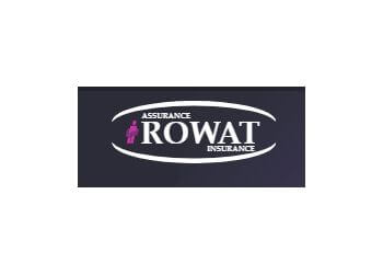 Insurance Brokers & Agents in Gatineau, QC - blogger.com