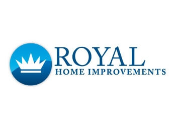 Mississauga home builder Royal Home Improvements