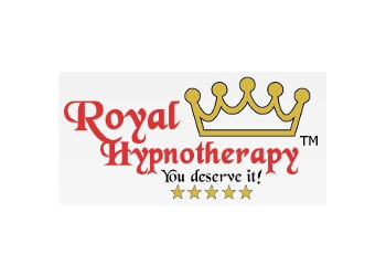 Royal Hypnotherapy