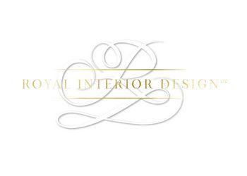 Stouffville interior designer Royal Interior Design Ltd.