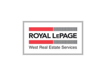 Port Coquitlam real estate agent Royal LePage West Real Estate Services
