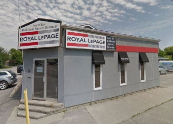 Royal Lepage North Bay Real Estate Services