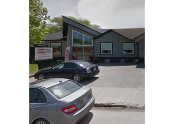 Saskatoon real estate agent Royal Lepage Varsity