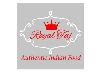 Sarnia indian restaurant RoyalTaj