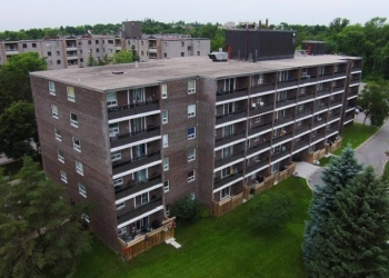 3 Best Apartments For Rent in Guelph, ON - Expert ...
