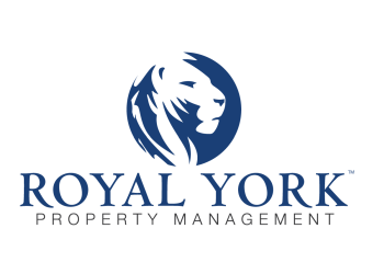 Toronto property management company Royal York Property Management