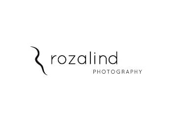 Kamloops wedding photographer Rozalind Photography