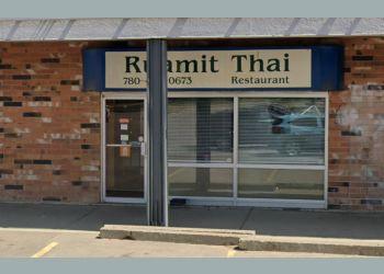 Gluten Free Restaurants Sherwood Park