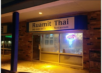 Ruamit Thai